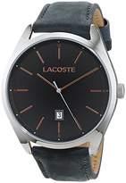 Lacoste Women's Watch 2010911