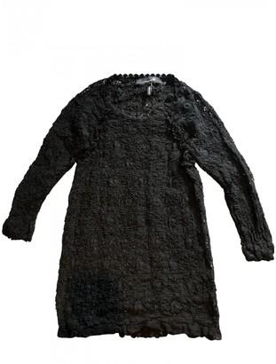 Etoile Isabel Marant Black Lace Tops