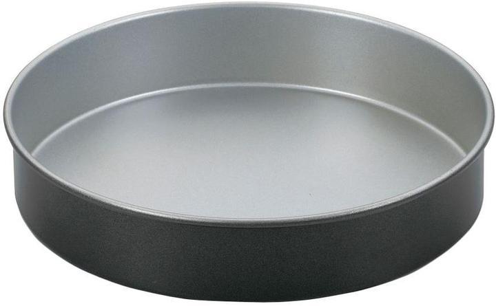 Cuisinart Chef's Classic Non-Stick 9 in. Round Cake Pan