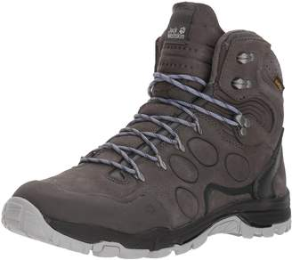 Jack Wolfskin ALTIPLANO Prime Texapore MID W Hiking Boot