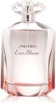 Shiseido Ever Bloom Eau De Parfum Spray 90ml