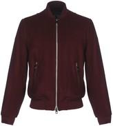 Armani Jeans Jackets - Item 41722185