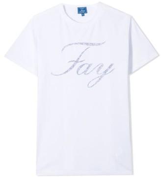 Fay Print T-shirt