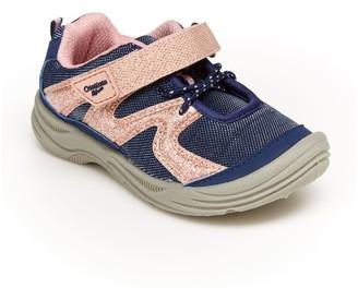 Osh Kosh Dyana Toddler Girls' Sneakers