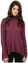 Free People Tara Turtleneck