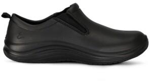 Emeril Lagasse Footwear Emeril Lagasse Men's Cooper Pro Eva Slip-Resistant Work Shoe Men's Shoes