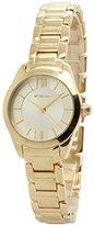 BCBGirls Women's GL4004 Gold Rush Collection Watch