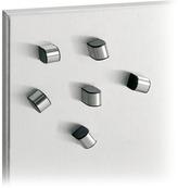 Blomus Tewo Set Of 6 Magnets