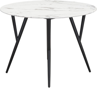 ZUO Marcus Dining Table