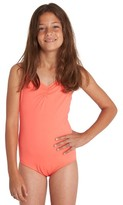 Billabong Girl's Sol Searcher One-Piece Swimsuit