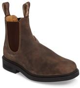 Blundstone Women's Footwear Chelsea Boot
