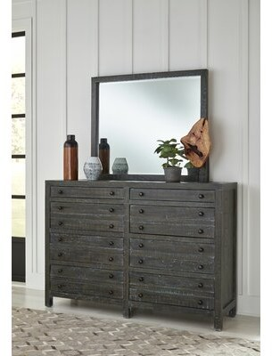 Pine Dresser Top Shop The World S Largest Collection Of Fashion Shopstyle