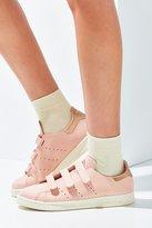 adidas + UO Nubuck Stan Smith Sneaker