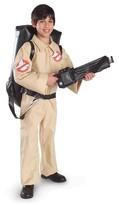 Rubie Ghostbuster Child Costume