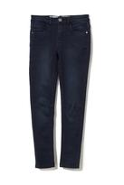 Cotton On Bel Super Stretch Jean