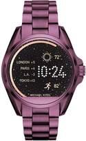 Michael Kors Smartwatch - Item 58038822