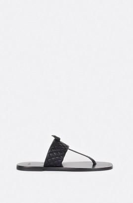 Joie Batton Sandal