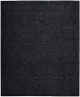 Christopher Guy Luxueux Hand-Loomed Rug, 10' x 14'