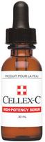 Cellex-C High Potency Serum