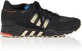 adidas Men's Men's EQT Support '93 Sneakers