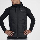 Nike Therma Men's Training Vest