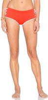 Clover Canyon Bikini Bottom