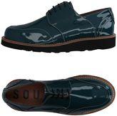 Soulland Lace-up shoes