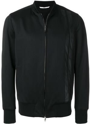 Valentino Lightweight Bomber Jacket