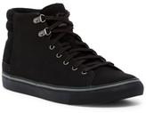 UGG Hoyt UGGpure(TM) Waterproof High Top Sneaker