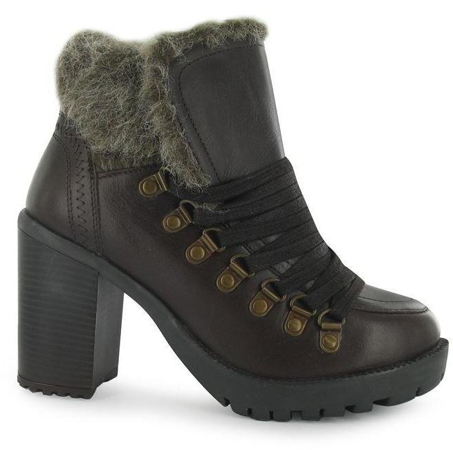 Firetrap Quarry Hike Ladies Boots