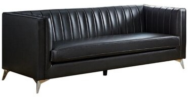 17 Stories Leather Furniture Shop The World S Largest Collection Of Fashion Shopstyle