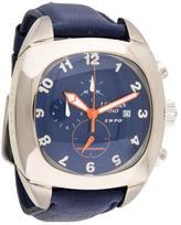 Locman Classic Watch