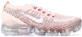 Nike VaporMax Flyknit 3 sneakers