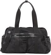 Rebecca Minkoff Yoga Carry All Bag
