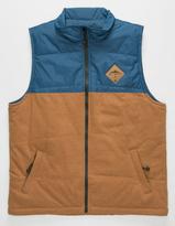All Good M Vest Apres