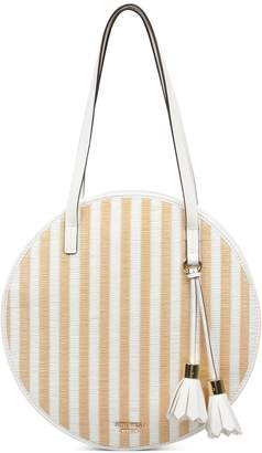 Nine West Full Moon Shoulder Bag