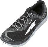 Altra Men's Instinct 3.5 Running Shoes 8137182