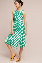 Plenty by Tracy Reese Cashel Geo Dress