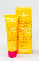 MUMU MD Solar Sciences ~ Mineral Tinted Creme Sunscreen SPF 30