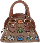 Braccialini Handbags - Item 45321482