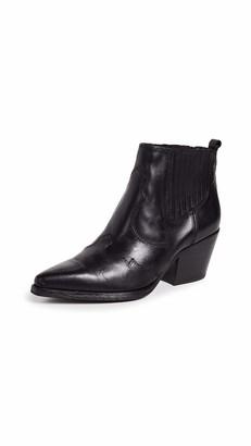 Sam Edelman Women's Winona Booties