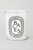 Diptyque Baies Scented Candle, 190g - one size