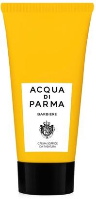 Acqua di Parma Barbiere Shaving Cream