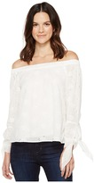Brigitte Bailey Kalene Off the Shoulder Top Women's Clothing