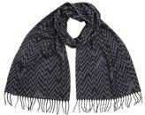 Lanvin Oblong scarf