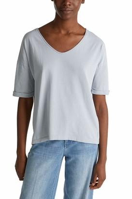 Esprit Women's 040ee1k308 T-Shirt