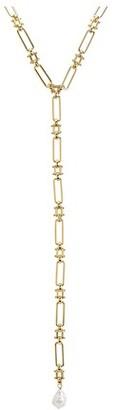 Imai Baroque GM necklace
