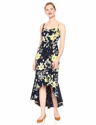 Rachel Roy Women's Pria Dress