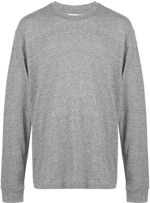 John Elliott long-sleeved T-shirt