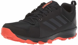 adidas Men's Terrex Tracerocker Shoes Trail Running